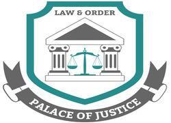 Бюро правового консалтинга - Lawcapital.ru